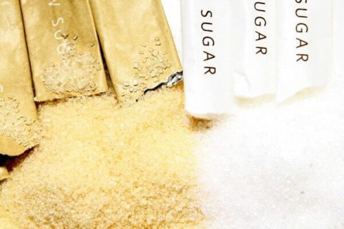 sugar-brown-sugar-healthy-brown-sweet-cane-food (1) (1)